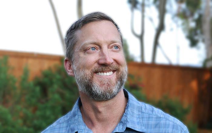 New Rules of Marksmanship – Chris Sajnog